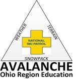 Ohio Region AVY Logo 4.2014