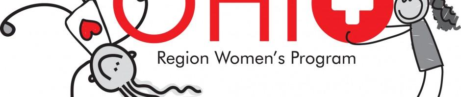 Logo Idea 4