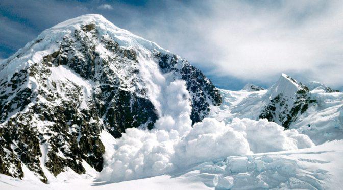 mountain_avalanche